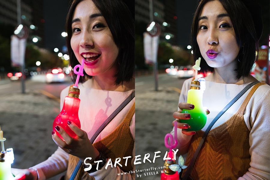stellama_Seoul-Bamdokkaebi-Night-Market_6