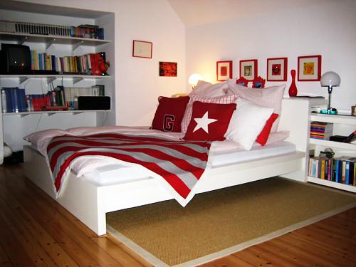 mein Schlafzimmer  chilldogg  Flickr