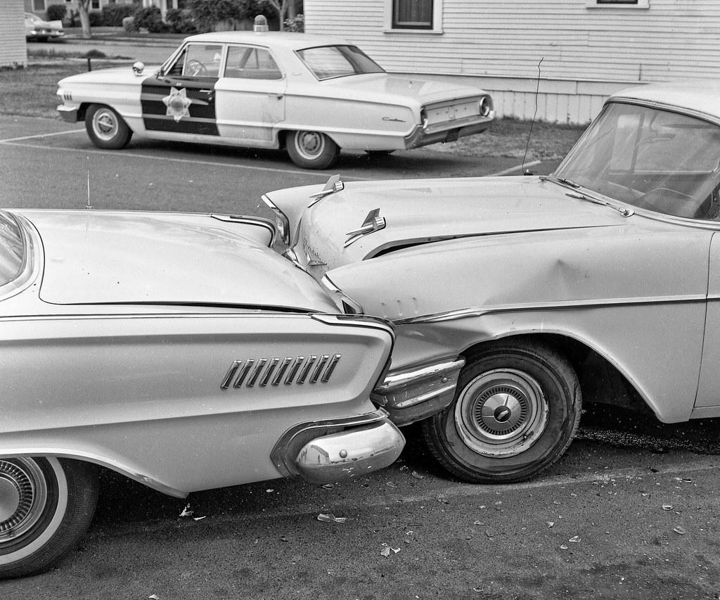 Fresno Classic Car Dealership