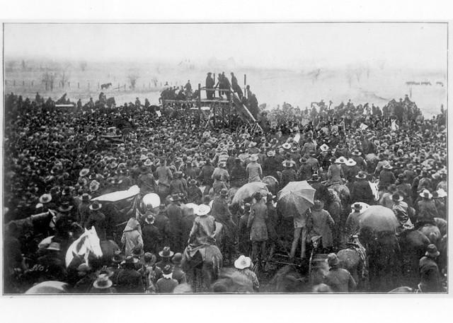 Postcards from paris c 1900 1920 5