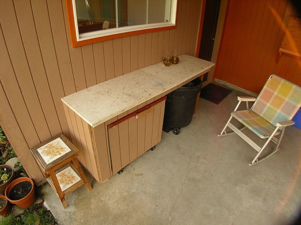 ... NineInchNachosIII DIY Soil Bar (Gardening Station II) | By  NineInchNachosIII