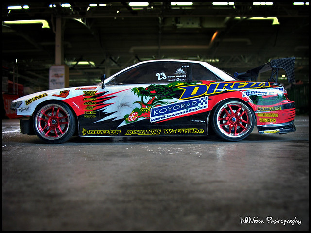 Images Of Drift Cars Sc