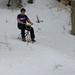 Ski Biking