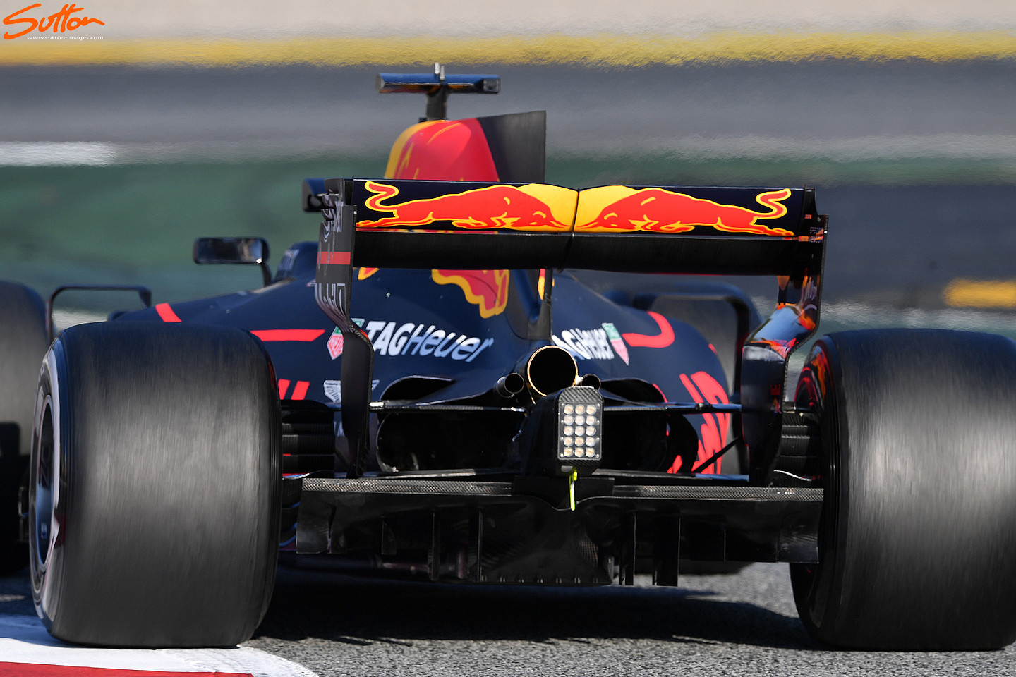 rb13-diffuser