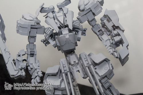 WF2017W_kotobuki-88
