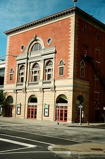 kc - folly theater | by EllenJo