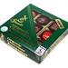 Sjaak's Organic & Vegan Chocolate Assortment