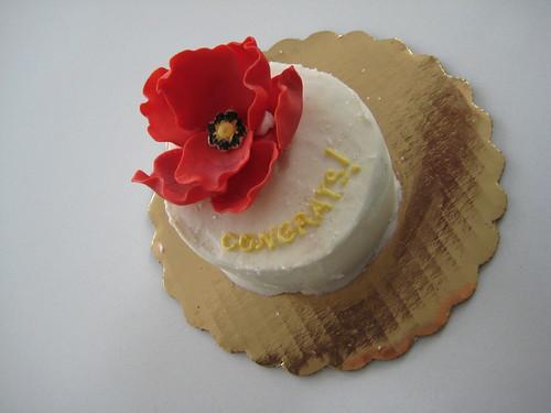 Betty Rocker Cake Mix Dessert Hacks