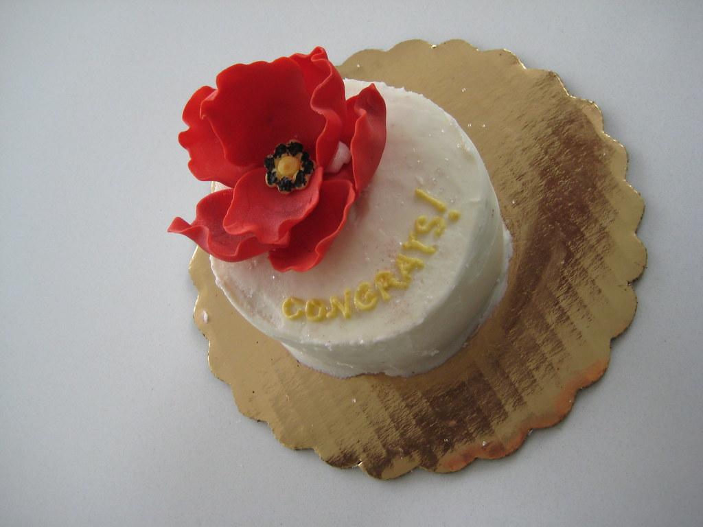 Betty Rocker Cake Mix Desserts