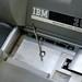 IBM 26, pt. 2