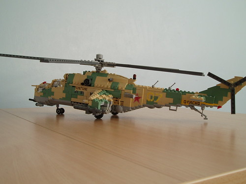 mi helicopter with 2301985484 on Rolls Royce Wraith For Sale 10000245 also View photo besides E Mi 1 further Mil Mi17 Czech Air Force Camouflage together with Open photo.