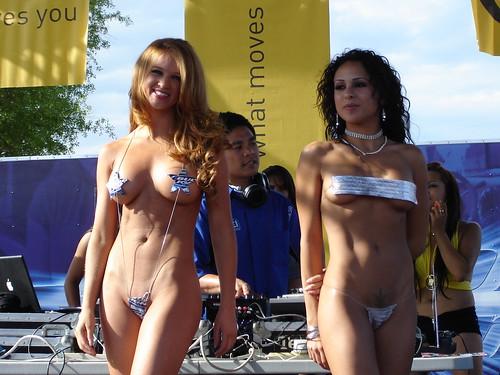 black female pornstar nude pics