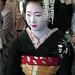 maiko-pontocho