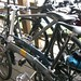 Blogging Taipei by Bike
