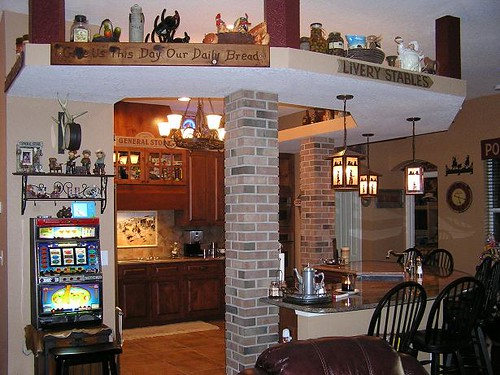 Knotty Alder Kitchen Cabinets Home Depot