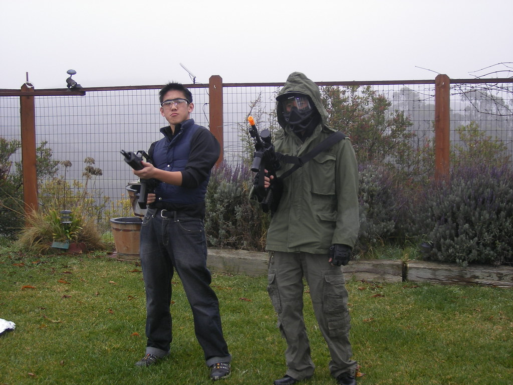backyard airsoft images reverse search