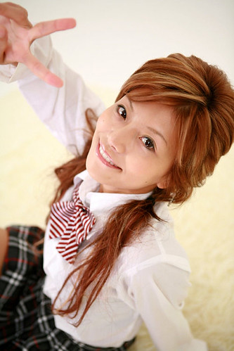 Akane hotaru newly developed panties censoreduncensored 5