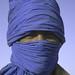 Mauritanian bedouin