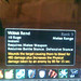 WotLK Leak 12 - Vicious Rend