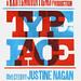 Typeface film poster