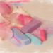 5/22/2011 Moms Pastels