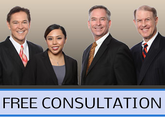 Long beach personal injury attorneys 3 the reeves law grou