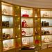 Louis Vuitton Boutique (store interior) photo 315