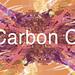 carboncache3
