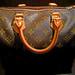 Louis Vuitton Boutique window photo 313