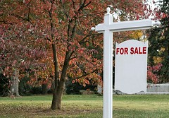 For Sale Sign - Panama | by thinkpanama