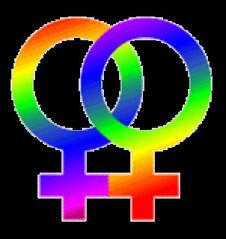 Rencontre lesbienne gatineau