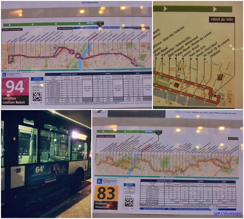 travel-Paris-BUS-2