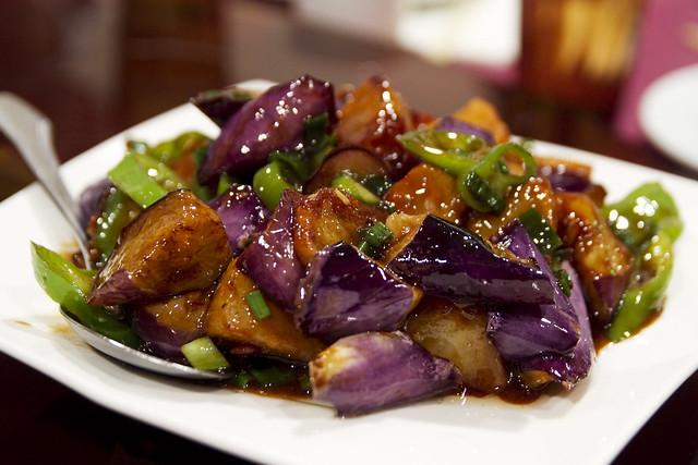 triple delight vegetables  flickr  photo sharing