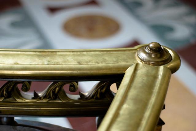 rampe d 39 escalier flickr photo sharing. Black Bedroom Furniture Sets. Home Design Ideas