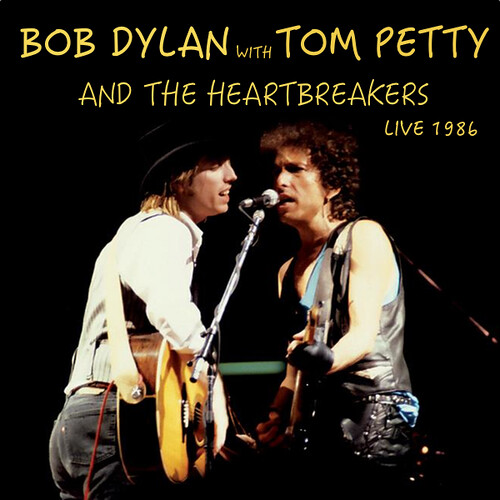 Bob+Dylan+&+Tom+Petty+1986