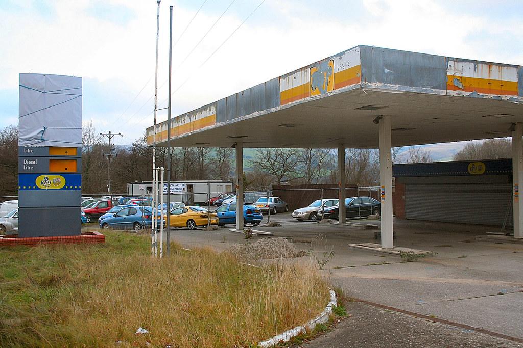 Car Sales South Wales Jobs