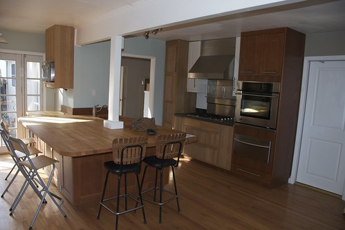 Renting Room To Summer Exchange Student Dundee