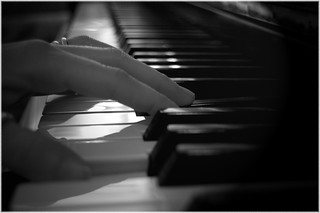 "......Used to say ""I like Chopin""....... 