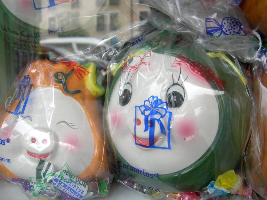 Caramelos escaparate casa de los caramelos valencia yoajenjo flickr - Casa de los caramelos valencia ...