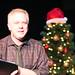 Glenn Beck's Christmas Road Show