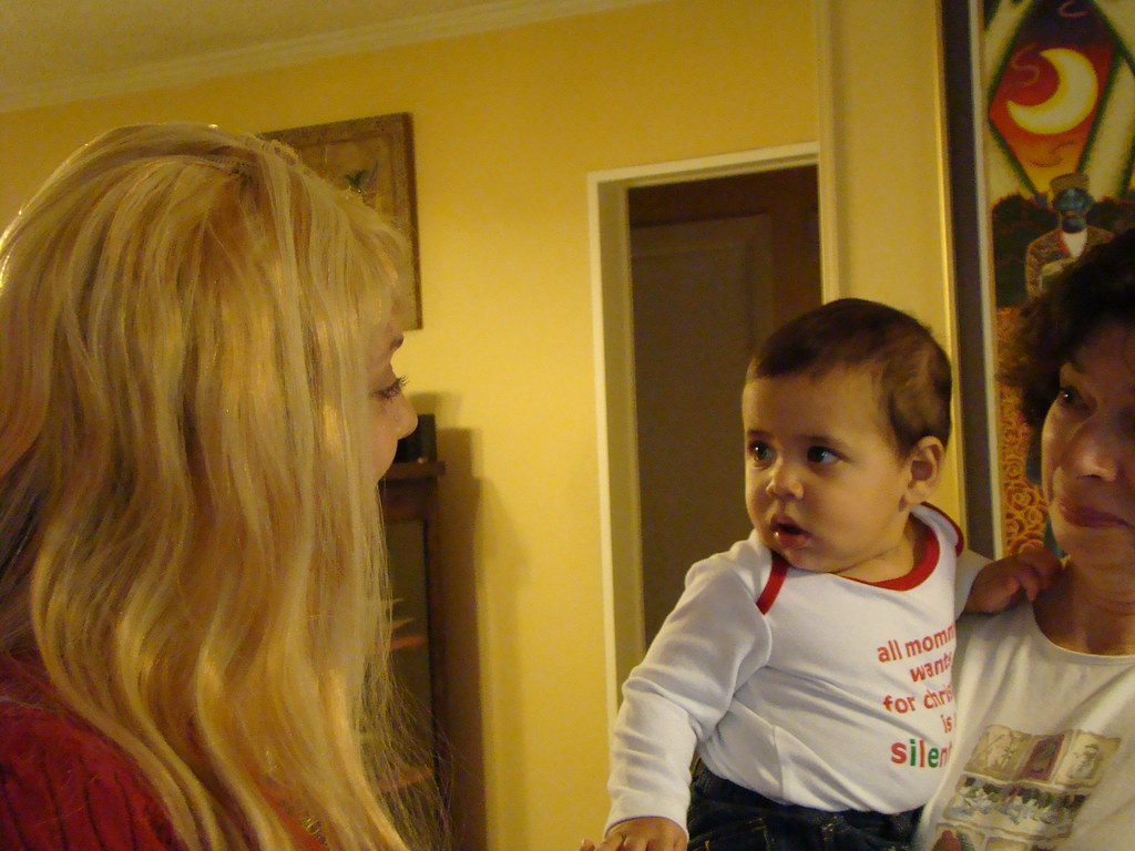 Happened Hannah Montana Mom Show 60
