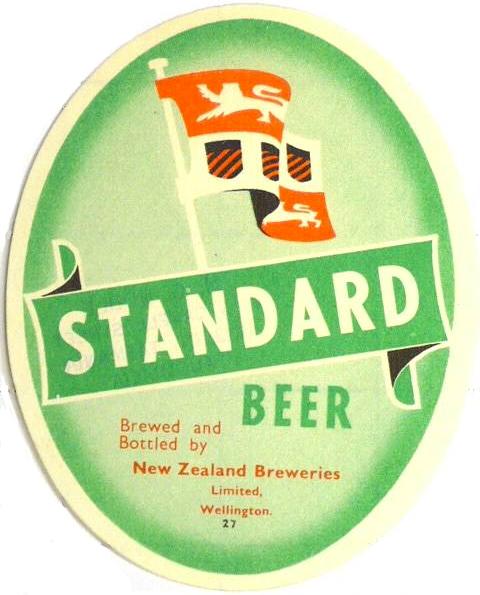 NZB-standard-beer