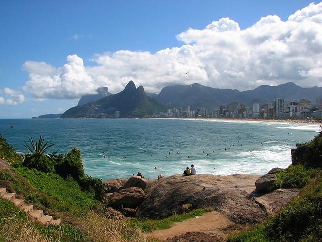 Rio Mar Beach Resort And Spa Reviews