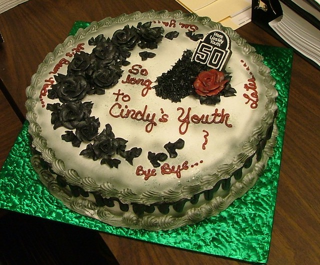 Birthday Cake Images For  Year Old