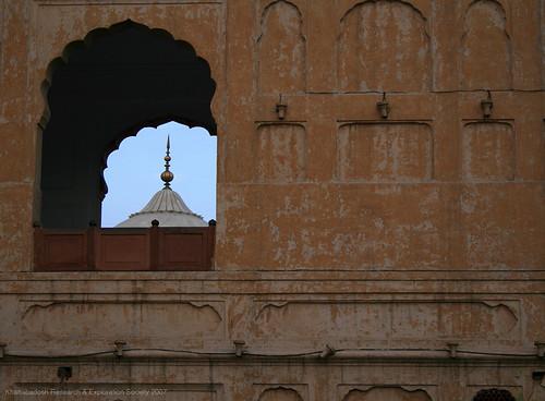 badshahi mosque essay in urdu Watch essay of badshahi mosque urdu learning مسجد بادشاہی by urdu cartoon  on dailymotion here.