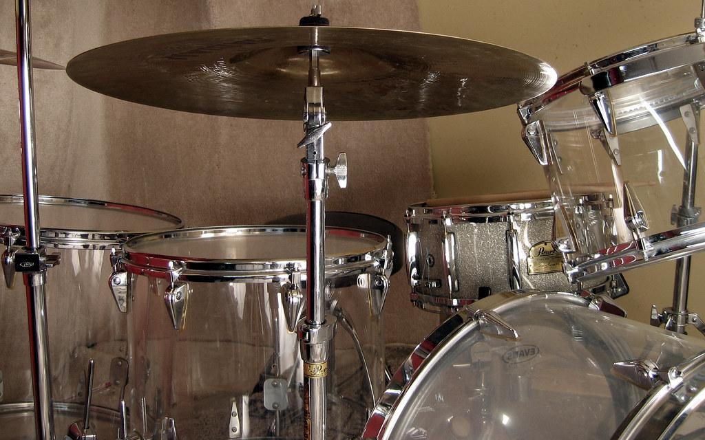 zickos desk top image early 70 39 s zickos drum kit in 22 14 flickr. Black Bedroom Furniture Sets. Home Design Ideas