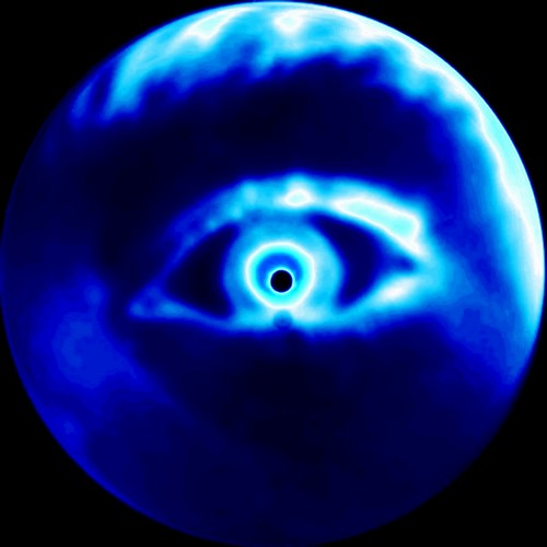 Neptune Planet Symbol (page 3) - Pics about space