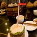 omg giant soup dumpling