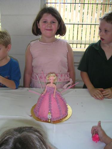 Dolly Varden Cake Tin Kmart