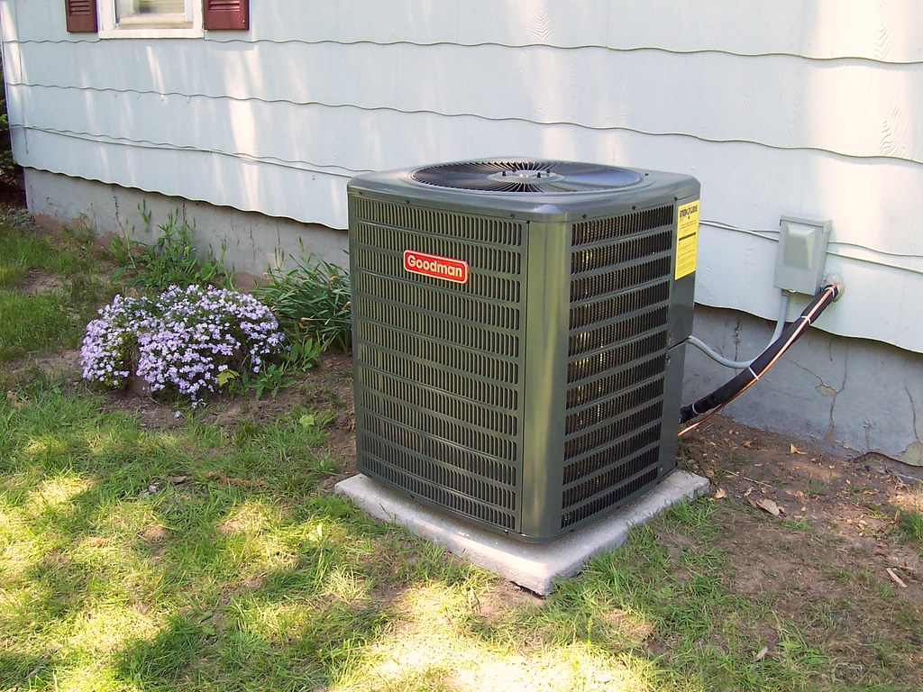 Image result for air conditioning unit